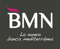 Banca Mediterránea BMN